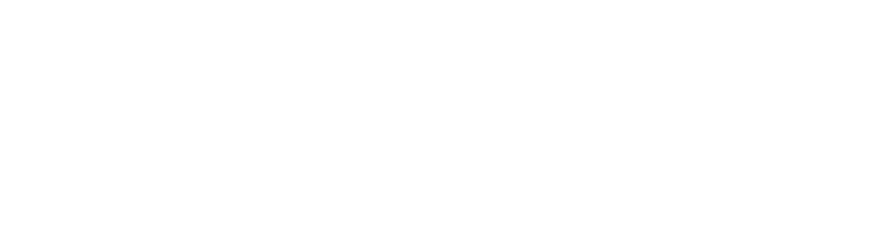 H ARENA